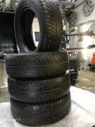 Gislaved Nord Frost 5, 235/65 r17