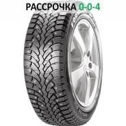 Pirelli, 205/55 R16 91T