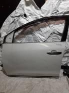 Дверь передняя левая Nissan Murano Z51 (2008-2015) Цвет K51