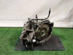 АКПП Ford Focus 2, C-MAX / 1.6 бензин / 5S4P-7000-BA PVAA