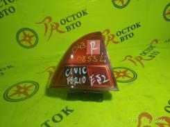 Стоп-сигнал Honda Civic Ferio [0853], левый