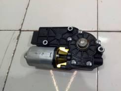 Моторчик люка [8083201] для Brilliance V5 [арт. 521283]