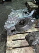 АКПП Kia Sportage 4 (A6LF2-2) 2.0 CRDI