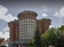5-комнатная, Москва, улица Крылатские холмы, дом 7/2. Крылатское, частное лицо, 297,6кв.м.