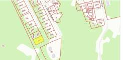Продам земельный участок на «КП». 10 000кв.м., собственность, электричество, вода