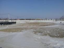 Продам землю Трасса Угловое - Кневичи вдоль дороги . 4 377кв.м., собственность, электричество, вода. Фото участка