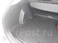 Коврики в багажник. Toyota RAV4, AXAA54, AXAH52, AXAH54, AXAP54, MXAA52, MXAA54 A25AFKS, A25AFXS, M20AFKS