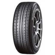 Yokohama BluEarth-ES ES32, 225/60 R17