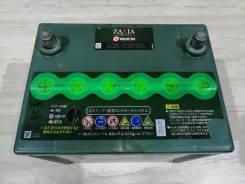 Idemitsu. 60А.ч., Обратная (левое), производство Япония