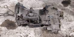 АКПП с раздаткой RUSH / BEGO J210 3SZ 2006г a/t 49т. км. (видео)