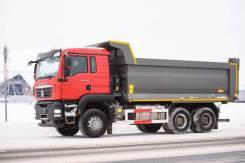 Howo T5G. УЖЕ В России! 6x4 32 тонны 2021 год, 10 512куб. см., 32 000кг., 6x4. Под заказ
