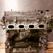 Двигатель, Toyota, 2,4 л, 2AZ-FE, 190000H040