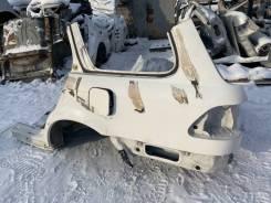 Крыло левое заднее Honda Partner EY7
