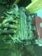Двигатель в сборе toyota 3s-ge beams