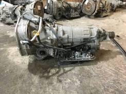 АКПП TZ102Z1CAA Subaru Legacy BG9 bd9 B11 EJ25 96 48357км