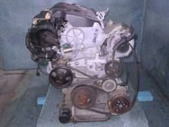Двигатель Nissan QR20DD ~Установка с Честной гарантией~