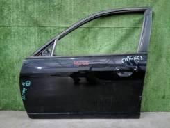 Дверь передняя Honda Civic ES1 ES2 ES3 ET2 левая
