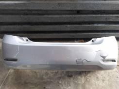 Бампер Toyota allion 260