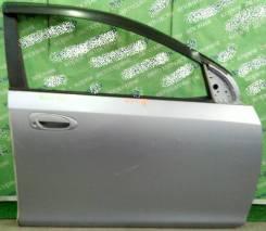 Дверь передняя Honda Civic EU1 EU2 EU3 EU4 правая