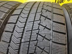 Bridgestone Blizzak VRX, 245/40R20