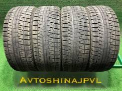 Bridgestone Blizzak Revo GZ, (A4557) 225/55R17