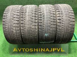 Bridgestone Blizzak RFT, (A4559) 225/55R17