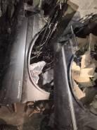 Крыло передние правое Toyota Corolla, Corsa, Tercel EL41