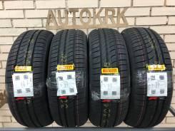Pirelli Cinturato P1. летние, 2020 год, новый