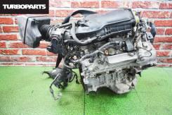 Двигатель Toyota MarkX Zio, Blade, Estima, Alphard 2GRFE [Turboparts]