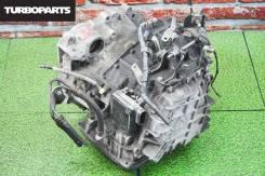 АКПП Toyota MarkX ZiO, Estima, Blade, Lexus RX350 2GR-FE [Turboparts]