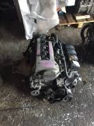 Двигатель 1zz Рестайл