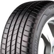 Bridgestone Turanza T005, 225/55 R18 102Y XL