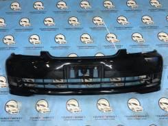 Бампер передний Рестайлинг Toyota Mark II GX110 jzx110
