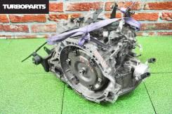 АКПП Toyota Corolla Fielder, Axio ZRE142, Rumion 2ZR-FE [Turboparts]