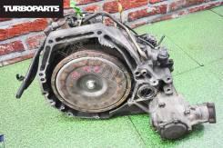 АКПП Honda Stepwgn RF2 B20B [Turboparts]