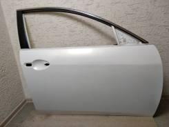 Дверь боковая передняя правая Mazda 6, GH