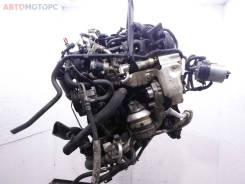 Двигатель Jaguar S-Type (X200) 2005, 2.7 л, дизель (276DT )