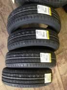 Dunlop SP Van01, C 195/70 R15