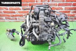 Двигатель Honda HR-V GH3, GH1 [Turboparts] в Находке