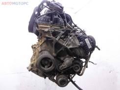 Двигатель Ford Explorer V 2010 - 2019 2013, 3.5 л, бензин