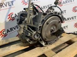 АКПП Mazda 3, Axela, Premacy 2,0 л 147-150 л. с. LF 5 ступ
