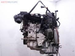 Двигатель BMW 5-Series F10 2016, 2 л, дизель (B47D20A )