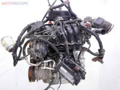 Двигатель Honda Accord VIII 2012, 2.4 л, бензин (K24Z2 )