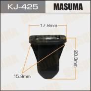 Клипса Masuma KJ-425 KJ-425