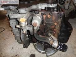 Двигатель Jeep Liberty I (KJ) 2001 - 2007 2004, 2.5 л, дизель (VM26C )