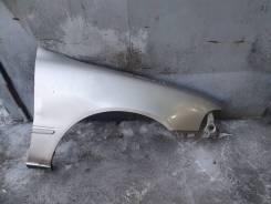 Крыло переднее правое Toyota Sprinter