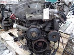 Двигатель Mercedes C-klasse (W202) 1994, 2 л, бензин (111941)