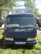 Isuzu Elf. Продам грузовик Исузу Эльф, 3 000куб. см., 4x2