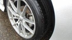 OZ-Racing - Комплект колес - Honda JADE
