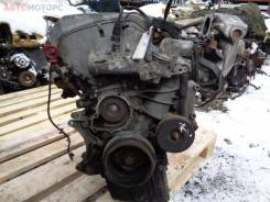 Двигатель Mercedes C-klasse (W202) 1994, 2 л, бензин (111940)